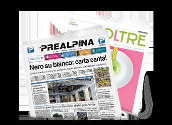 La-Prealpina-abbonamenti-carta