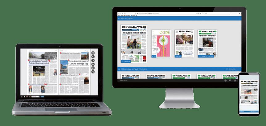 La-Prealpina-digital-sfogliatore-online