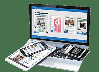 La-Prealpina-abbonamenti-digital