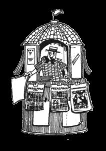 edicola-storica-prealpina