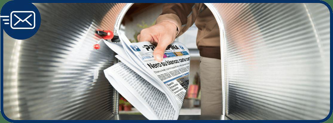 La-Prealpina-abbonamento-postale