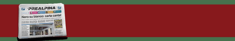 abbonamento-postale-Prealpina