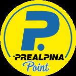 Prealpina-Point-logo