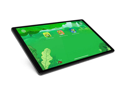 La Prealpina digital + tablet